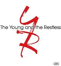 The_Young_and_the_Restless_logo_CBS