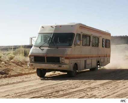 breaking_bad_rv_amc