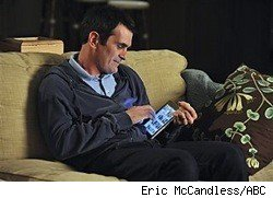phil_ipad_modern_family_abc