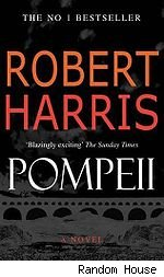 Pompeii