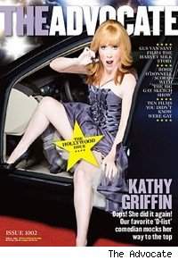 kathy_griffin_the_advocate_cover