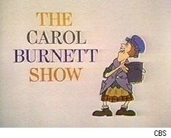 carol_burnett_show_logo_cbs