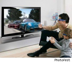 3D_TV_watching_glasses