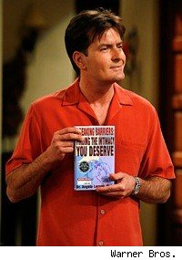 charlie_sheen_two_and_a_half_men_cbs