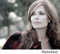 tracey_bregman_young_and_the_restless