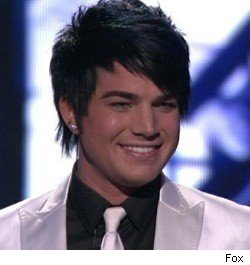 adam_lambert_fox_american_idol