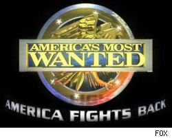 'America's Most Wanted' continues to chug along with a new episode at 9:00