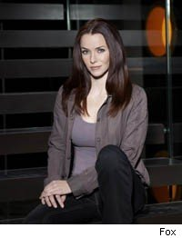 annie wersching 24 renee walker