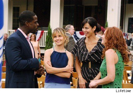 army_wives_lifetime_roland_roxy