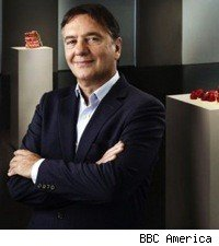 raymond_blanc_last_restaurant_standing_bbca
