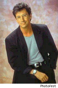 charles_shaughnessy_glasses