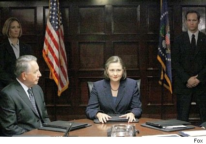 24_fox_cherry_jones_flag
