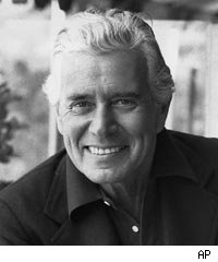 John Forsythe