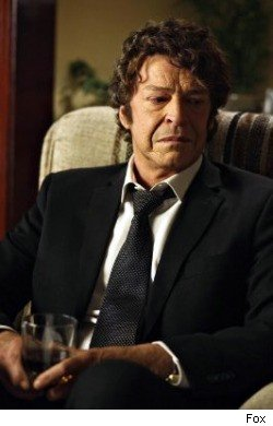 Fringe, John Noble, 'Peter' 