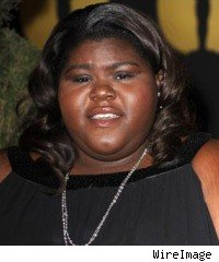 Gabourey Sidibe, Saturday Night Live