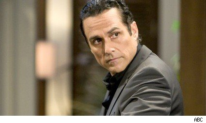 general_hospital_sonny_maurice_benard_abc