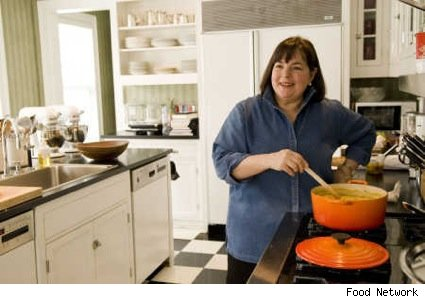 ina_garten_the_barefoot_contessa_food_network