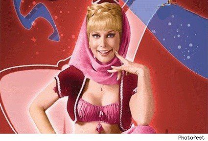 barbara_eden_i_dream_of_jeannie