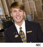 Jack McBrayer