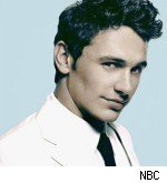 James Franco, 'Saturday Night Live'