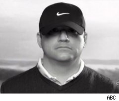 Jimmy Kimmel's Nike Ad