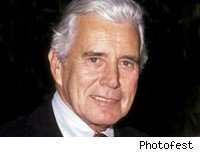 john_forsythe_2010_headshot