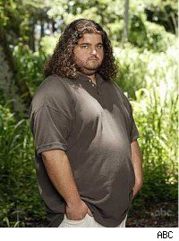 Jorge Garcia