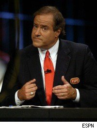 chris_berman_espn_2009