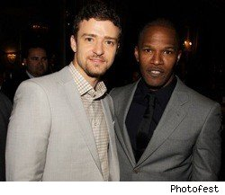 jamie_foxx_justin_timberlake_nba