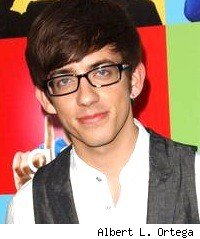Kevin McHale