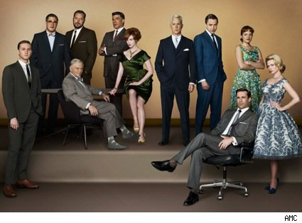mad_men_cast_2009_amc