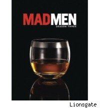 Mad Men season