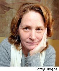 Melissa Leo