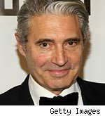 Michael Nouri