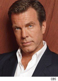 peter_bergman_cbs_young_and_restless