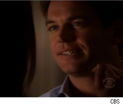 Agent DiNozzo Goes Under Cover on 'NCIS'
