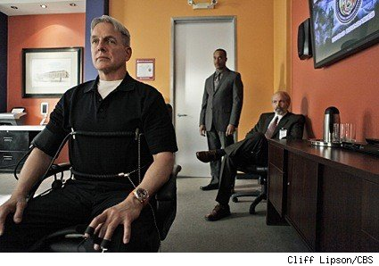 NCIS_mark_harmon_cbs_2010