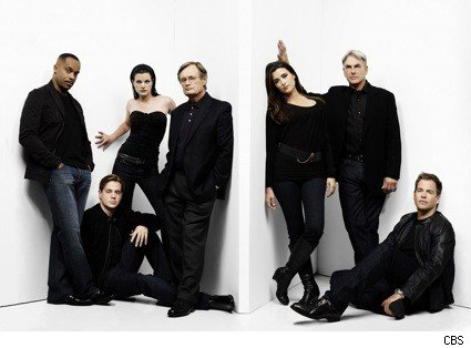 NCIS_cast_black_CBS