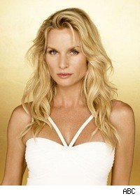 nicolette_sheridan_edie_britt_abc