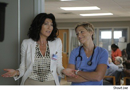 nurse_jackie_showtime_eleanor
