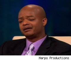Todd Bridges Talks About Being Molested as a Child