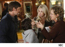 parenthood_peter_krause_nbc