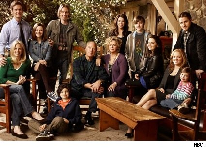 parenthood_cast_nbc
