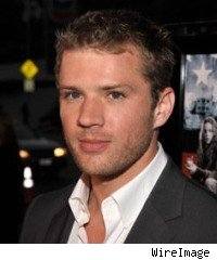 Ryan Phillippe, Saturday Night Live