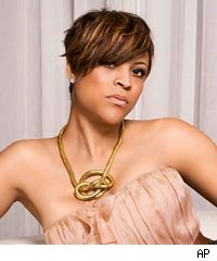 Shaunie O'Neal, Basketball Wives
