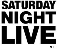 'SNL' logo