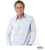 Spencer Pratt, 'The Hills'
