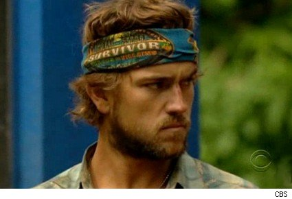 JT is a part of 'Survivor' history