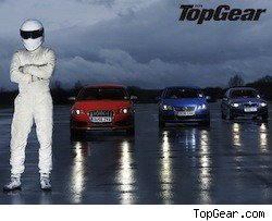 The Stig
