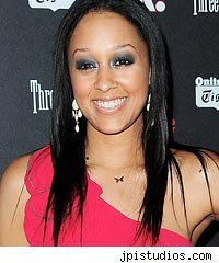 Tia Mowry
